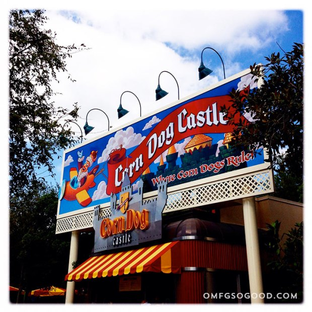 Corn-Dog-Castle-Disneyland-Food