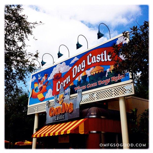 Corn-Dog-Castle-Disneyland-Food