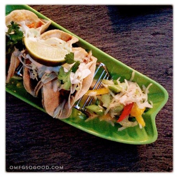 Shrimp-Tacos-with-Lime-Aioli-Disneyland-Food