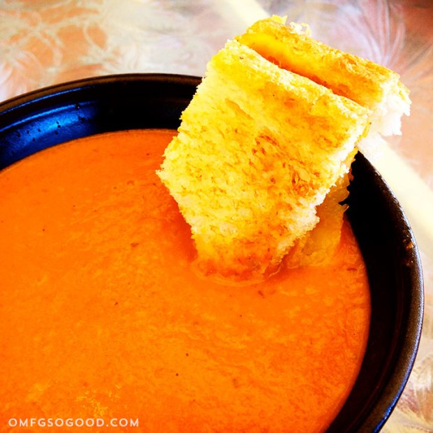 Tomato-Bisque-with-Grilled-Cheese-Dunkers-Disneyland-Food