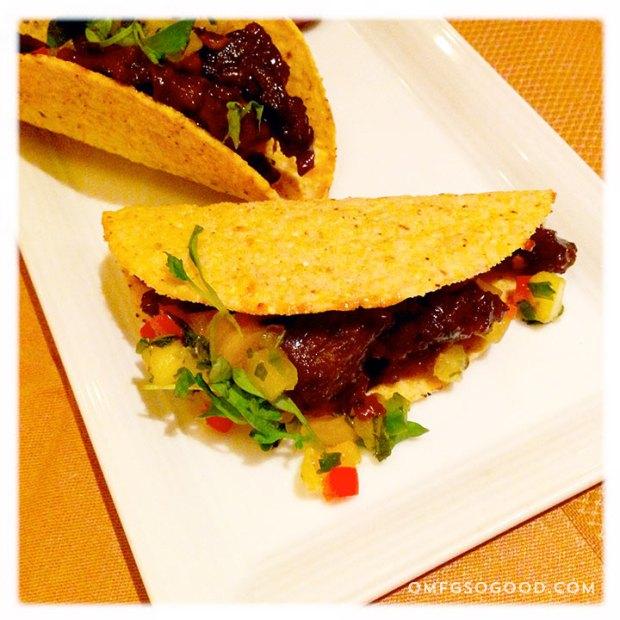 Twice-Cooked-Beef-Tacos-Disneyland-Food