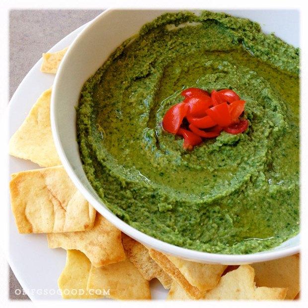 Spinach-Artichoke-Hummus-2
