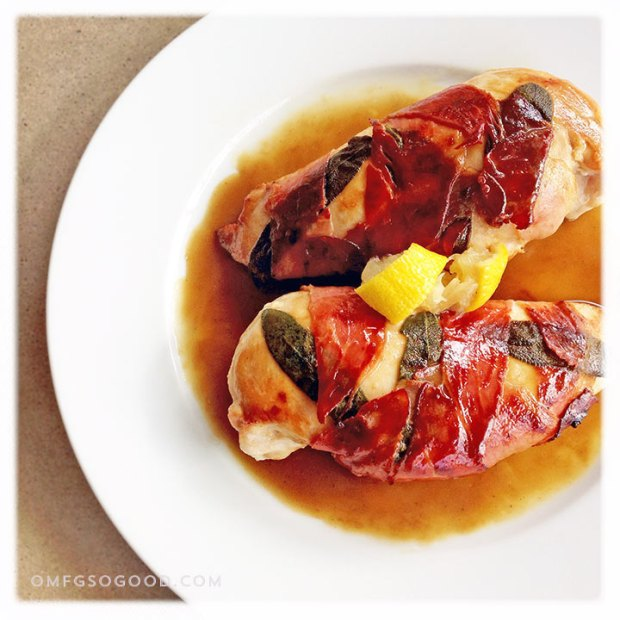 Chicken-Saltimbocca-1