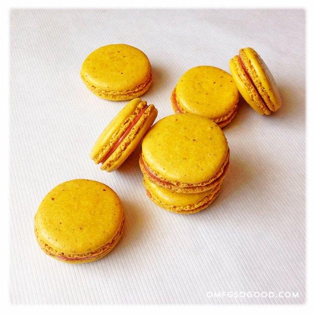 pink-lemonade-macarons2