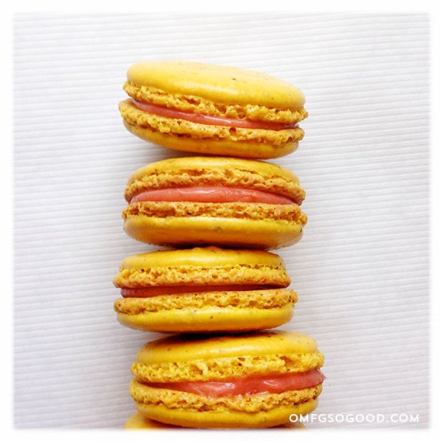 pink-lemonade-macarons3