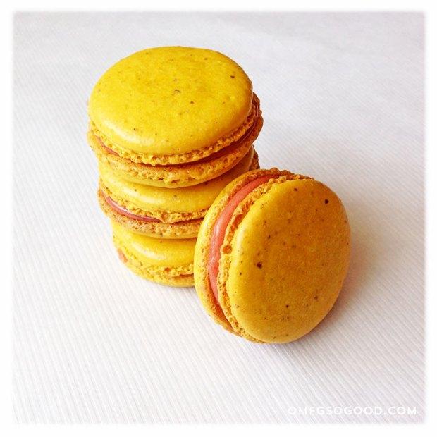 pink-lemonade-macarons4