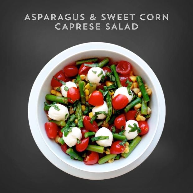 Asparagus-Sweet-Corn-Caprese-Salad_MAIN IMAGE