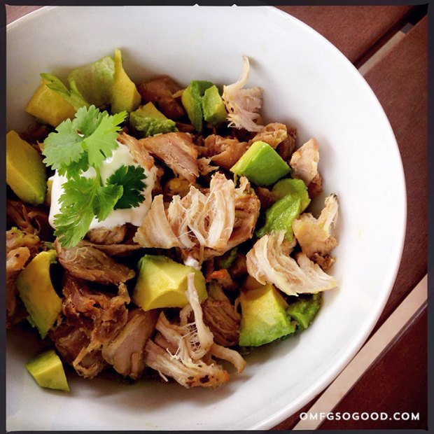 slow-roasted-carnitas-bowl
