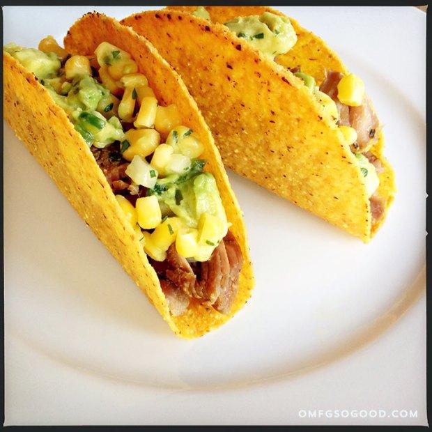 slow-roasted-carnitas-tacos