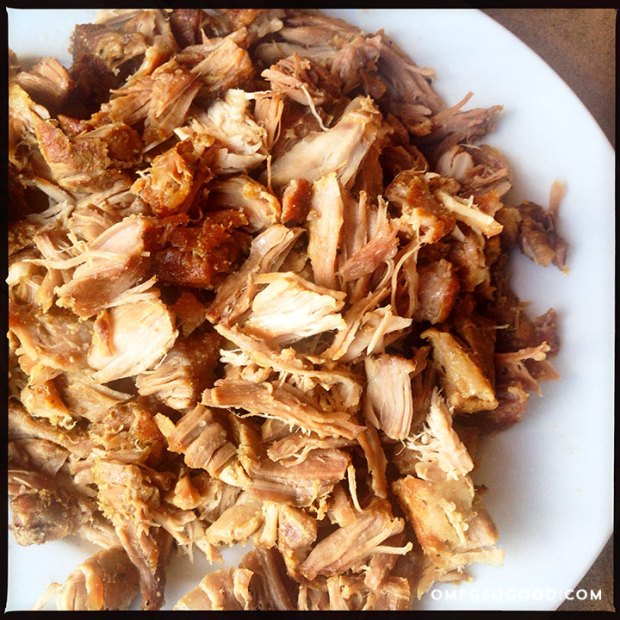 slow-roasted-carnitas