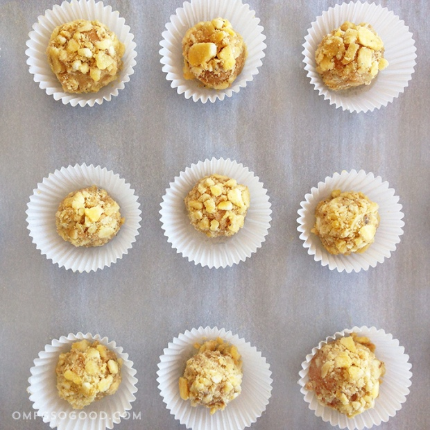 Peanut-Butter-Banana-Truffles-2