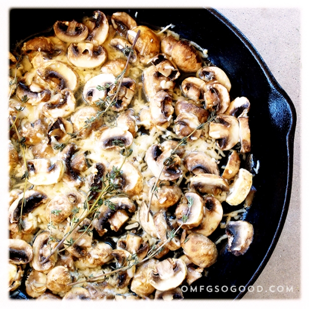 omfgsogood-roasted-parmesan-mushrooms-4