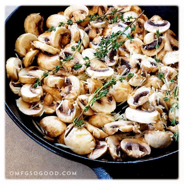 omfgsogood-roasted-parmesan-mushrooms